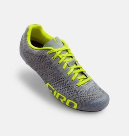 Giro Shoe Giro Empire E70 Knit