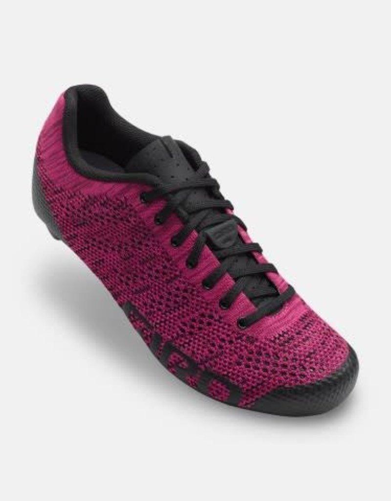Giro Shoe Giro Empire W E70 Knit