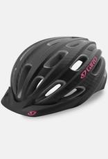 Giro Helmet Giro Vasona