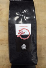 Spin City Cycles Food Coffee D-Town SCC Cadence Blend