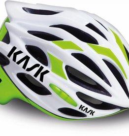 KASK Helmet Kask Mojito
