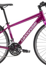 Cannondale Cdale 18 700 F Quick 6