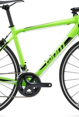 Giant Giant 18 Contend 1-TR