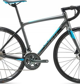 Giant Giant 18 Contend SL 2 Disc