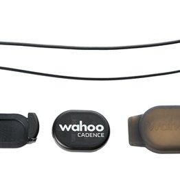 Wahoo Fitness Wahoo RPM Cadence Sensor