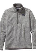 Patagonia Patagonia M's Better Sweater 1/4 Zip