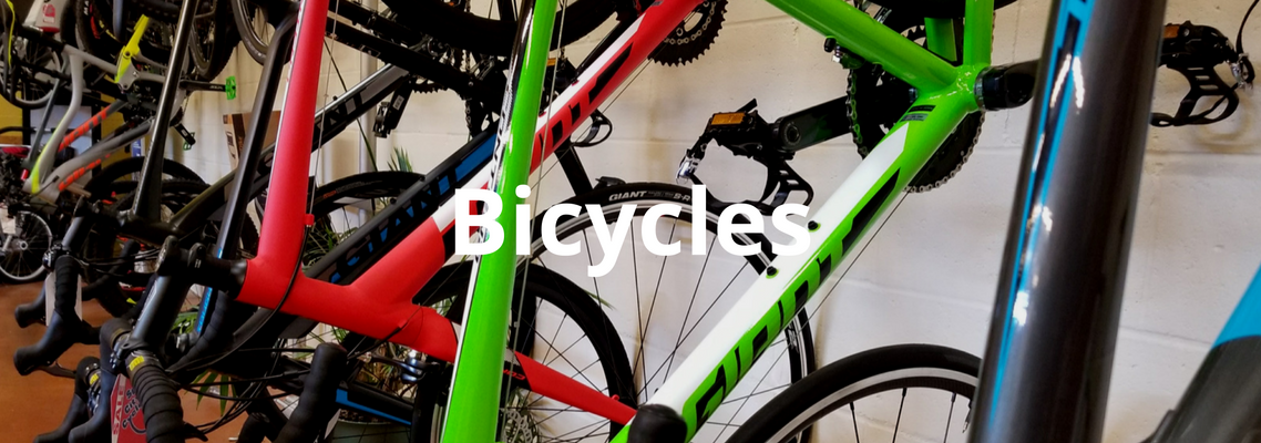 adventure works cycles business The adventureworks database supports standard online transaction processing scenarios for a fictitious bicycle manufacturer (adventure works cycles) scenarios include manufacturing, sales, purchasing, product management.