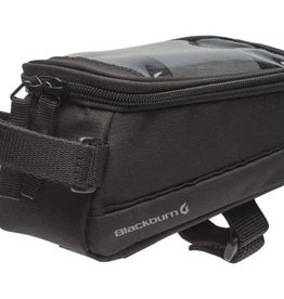 Blackburn Bag Blackburn Local Plus Top Tube Bag NS