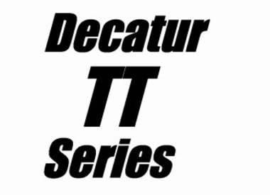 DTTS Info