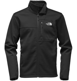 The North Face TNF M APEX RISOR JACKET