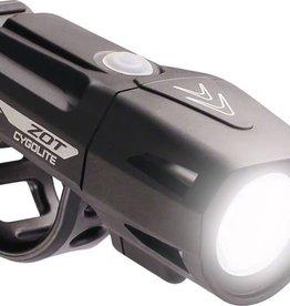 Cygolite Light Cygolite Zot 450 Rechargeable Headlight