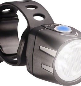 Cygolite Light Cygolite Dice HL 150 USB Front