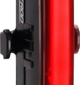 Cygolite Light Cygolite Hotrod USB 50 Rechargeable Taillight