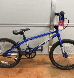 Used USED 2012 REDLINE ROAM BMX