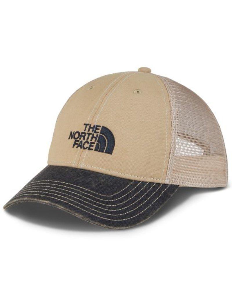 The North Face Hat TNF Broken In Trucker