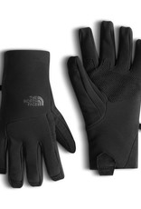 The North Face Glove TNF M APEX ETIP