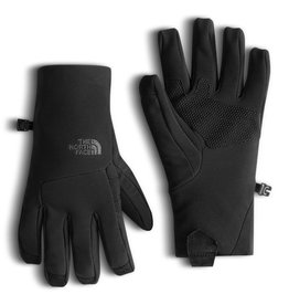 The North Face Glove TNF M APEX ETIP