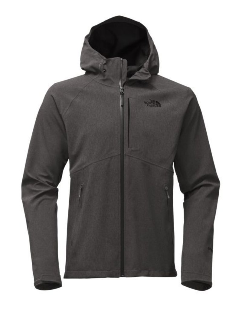 The North Face M APEX FLEX GTX JACKET