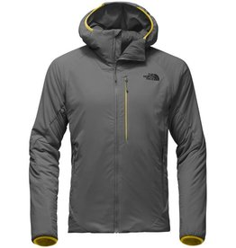 The North Face M VENTRIX HOODIE