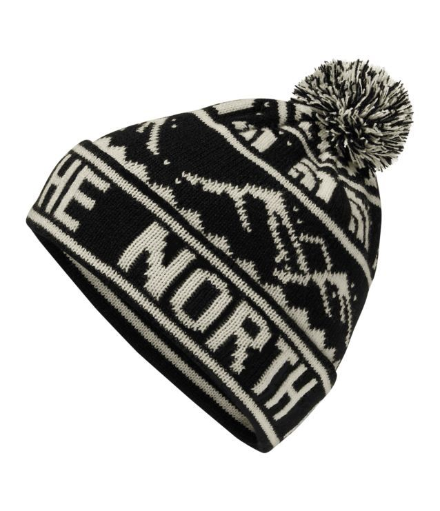 Fair Isle Vs Nordic] Nordic Fair Isle Crewneck Sweater Brooks ...