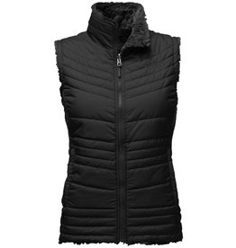 The North Face W MOSSBUD SWIRL VEST