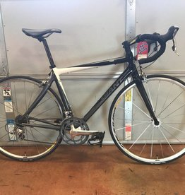 Used USED 2007 GIANT TCR C2 MD