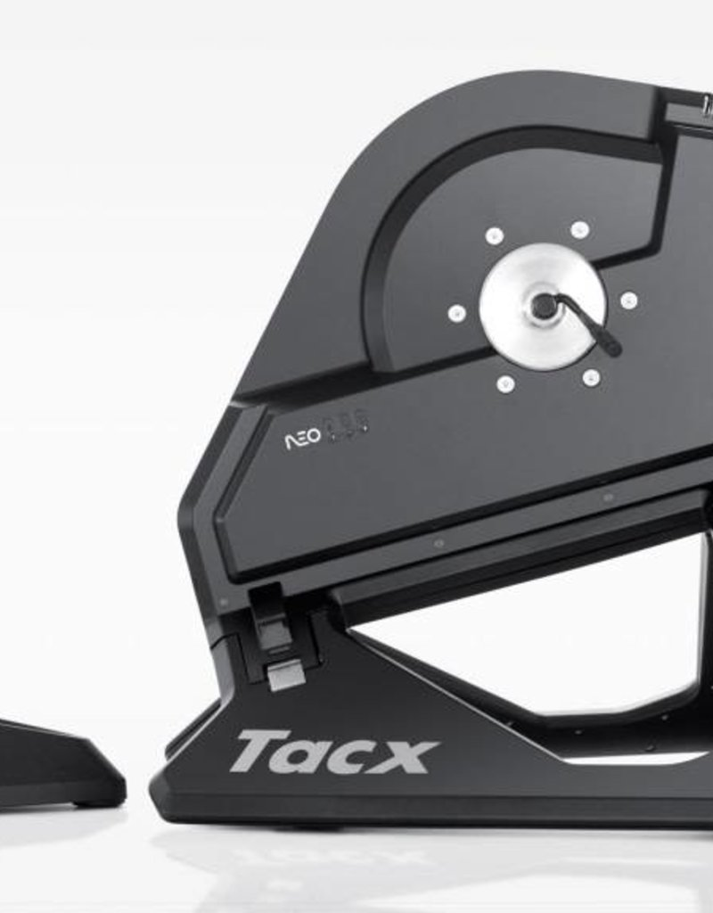 Tacx Trainer Tacx Neo Smart T2800