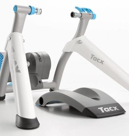 Tacx Trainer Tacx Vortex Smart T2180