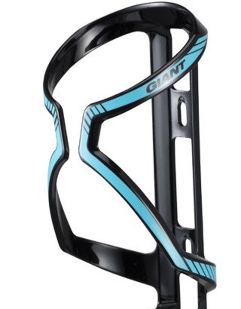Giant P&A Cage Giant AirWay Sport