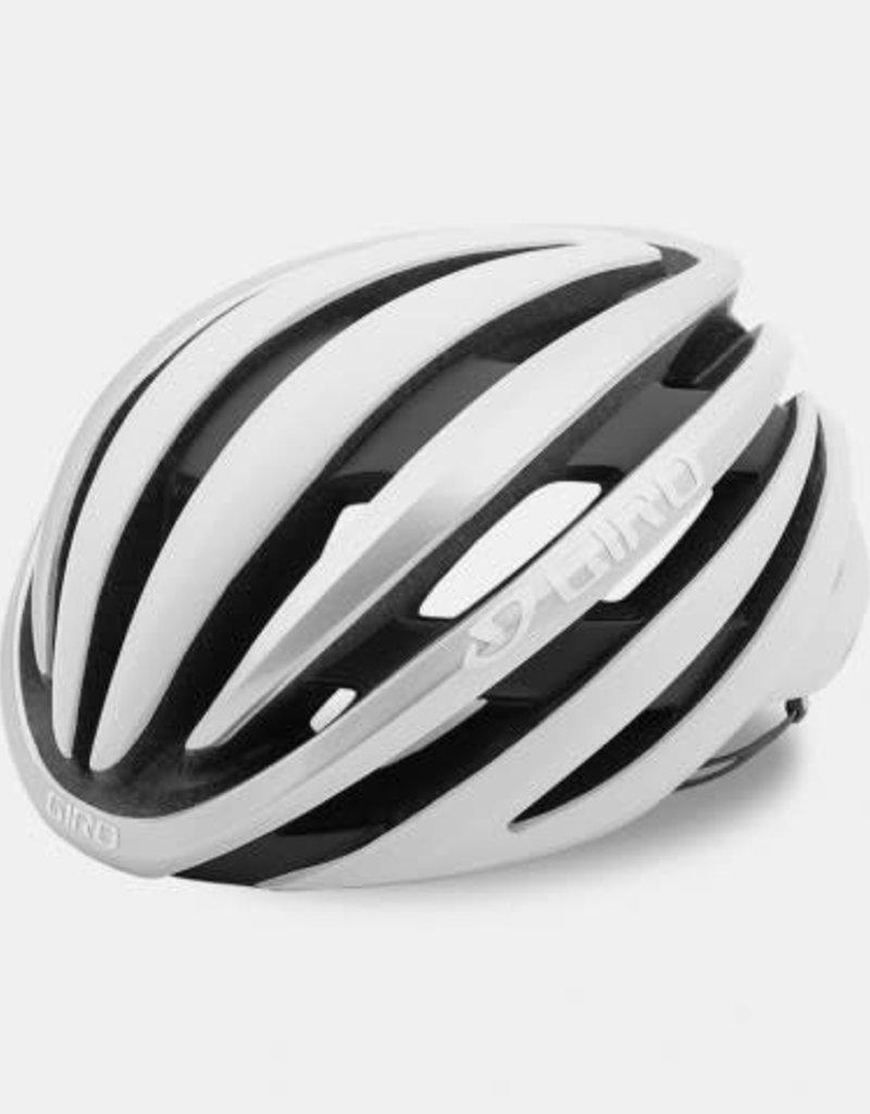 Giro Helmet Giro Cinder MIPS