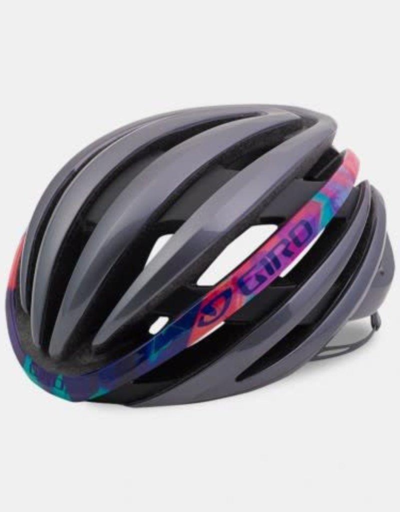 Giro Helmet Giro Ember MIPS