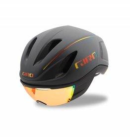 Giro Helmet Giro Vanquish MIPS