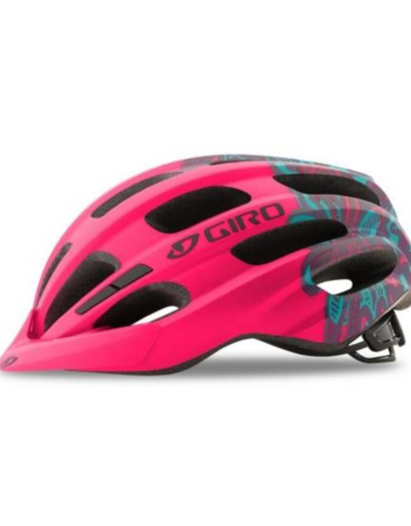 Giro Helmet Giro Hale