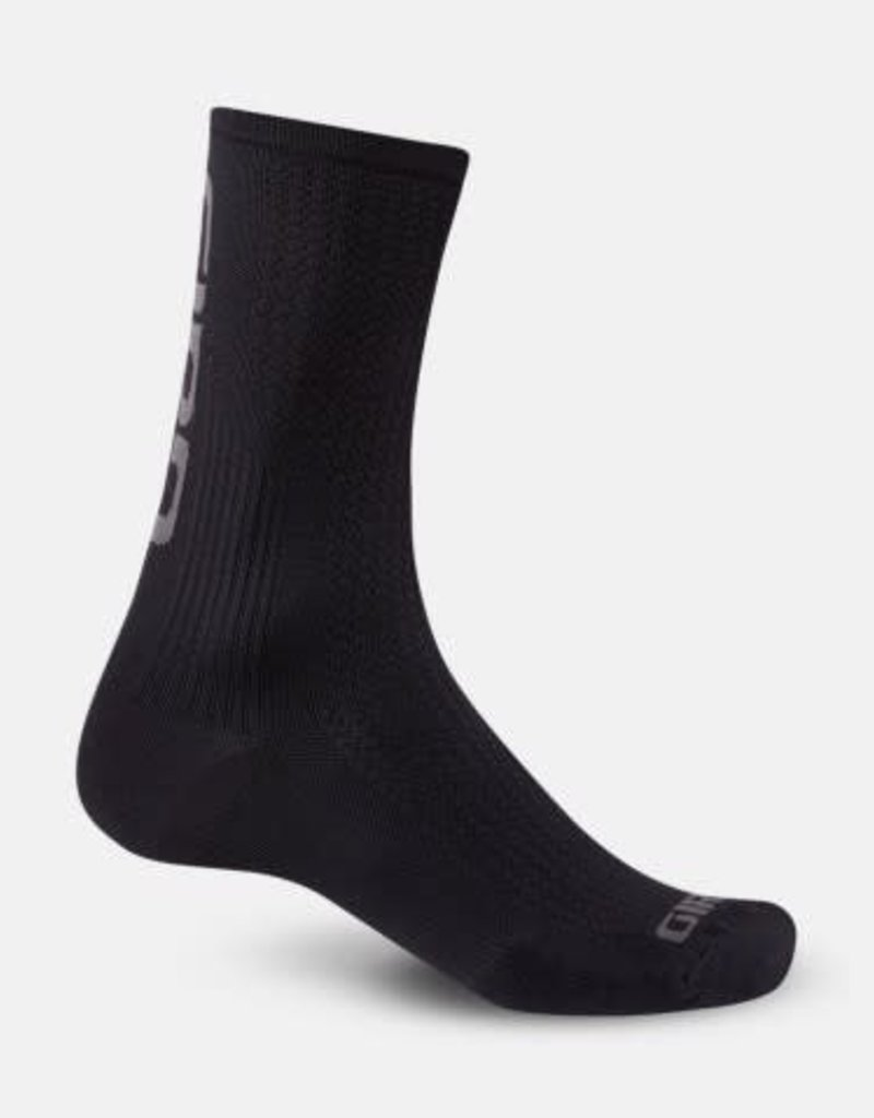 Giro Sock Giro HRC Team