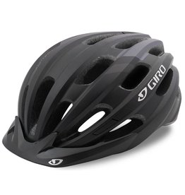 Giro Helmet Giro Bronte