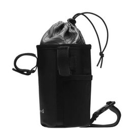 Blackburn Bag Blackburn Outpost Carryall Bag Black*