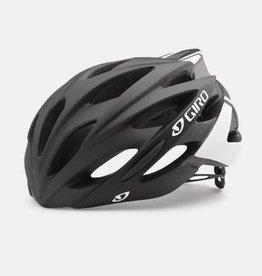 Giro Helmet Giro Savant MIPS