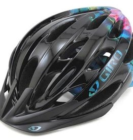 Giro Helmet Giro VERONA BLK TIDEPOOLS UW