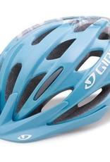 Giro Helmet Giro VERONA ICE BLU FLWRS UW