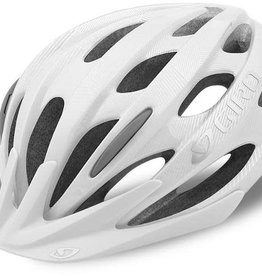 Giro Helmet Giro VERONA WHT TONAL LINES UW