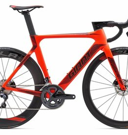 Giant Giant 18 Propel Advanced Disc