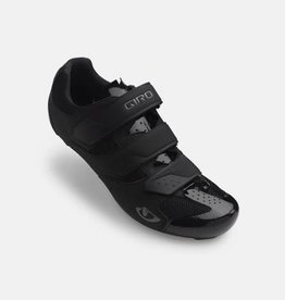 Giro Shoe Giro Techne