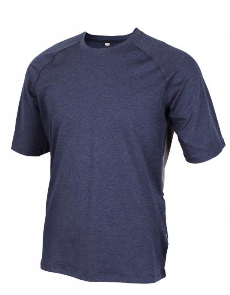 Club Ride Top CR Men's Tune Techincal T-shirt