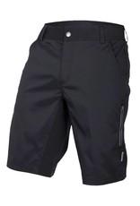 "Club Ride Short CR Men's Fuze 12"" Inseam Short with Liner"
