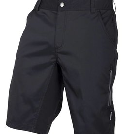 "Club Ride Short CR Men's Fuze 12"" Inseam Short with Liner"
