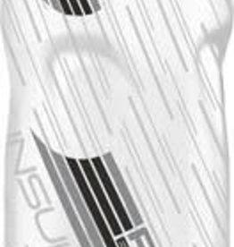 Camelbak WB CamelBak Podium Big Chill 25 oz Carbon