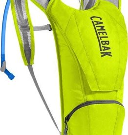 Camelbak Camelbak Classic 85 oz Lime Punch/Silver