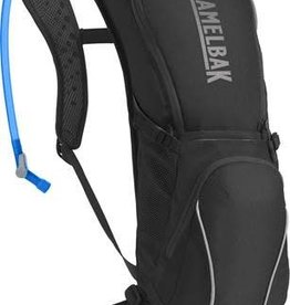 Camelbak Camelbak Ratchet 100 oz Black/Graphite