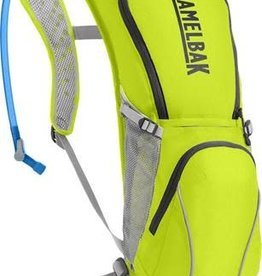 Camelbak Camelbak Ratchet 100 oz Lime Punch/Silver