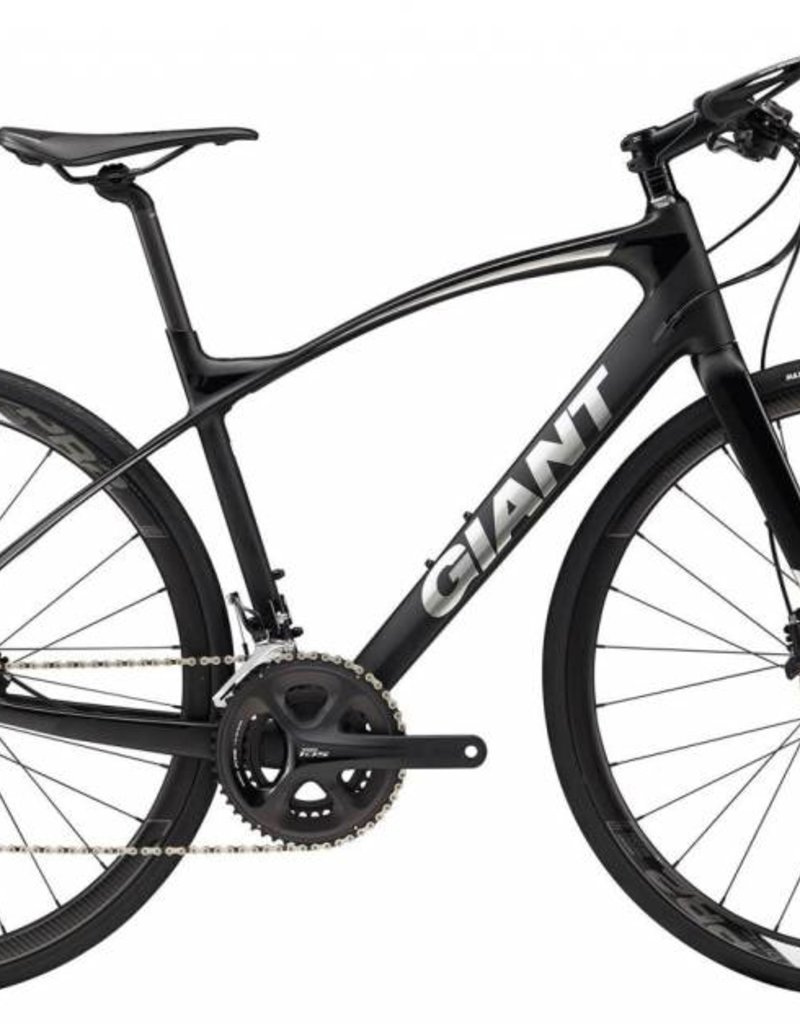Giant Giant 18 FastRoad CoMax 1